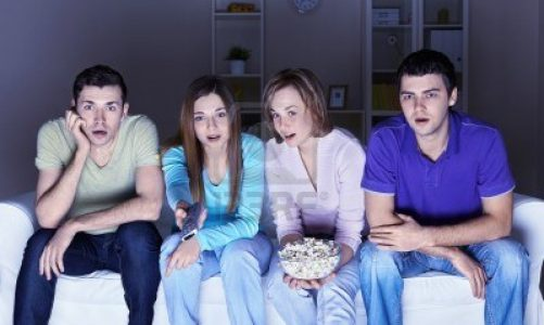 Free Download Online Movies – Is it Really Easy?