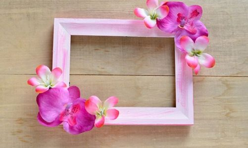 Tips to Buy Photo Frame