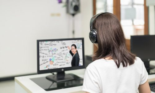 Online Education Courses For Kids