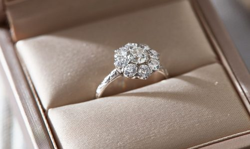Wedding Rings For Mens – A Man's Favorite