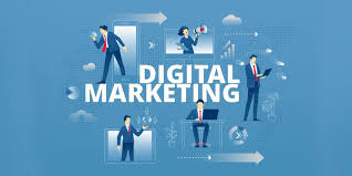 What Services Does a Digital Marketing Agency Provides?