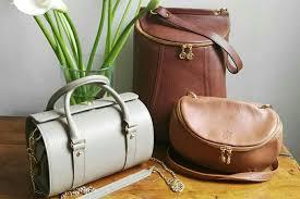 About New Handbag Quality