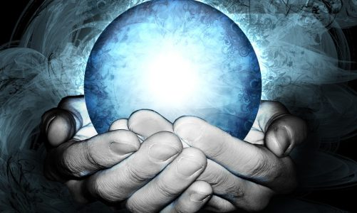 How To Predict The Future – Using Astrology