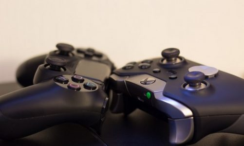The Best Free Online Fun Games for Kids