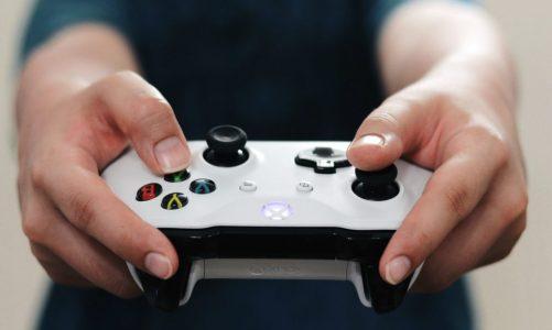 Online Games Is Popular Among Teens