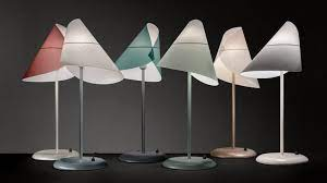 Some Easy Tips to Buy Table Lamps