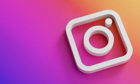 Buy Instagram Likes to Use As an Affiliate