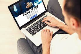 Government Jobs – How To Get Ready For the Selection Process