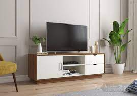 Buy TV Stands With Ease